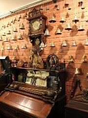 Ярославль. Музей Музыка и время