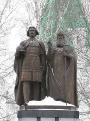 Памятник с ангелом Ряжск Ваза. Лезниковский гранит Белокуриха