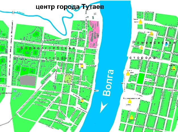 Сниму дом участок
