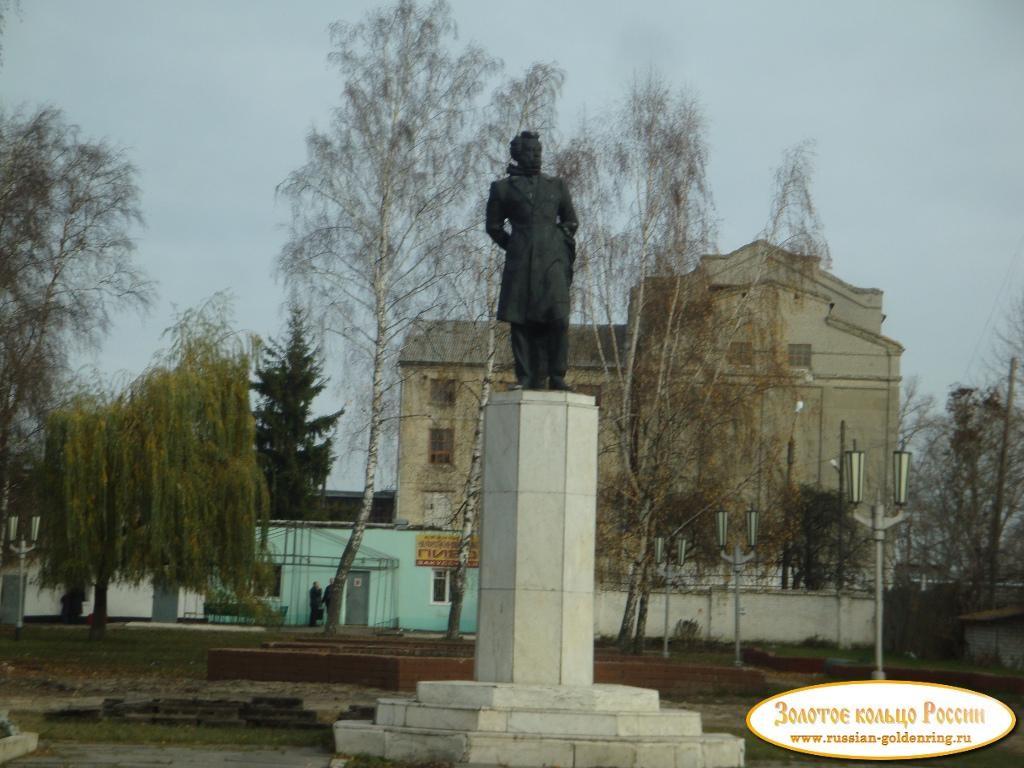 Цены на памятники в брянске егорьевске эпитафия на памятник мужу отцу дедушке