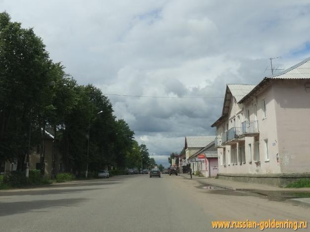 знакомства в городе невель псковской области